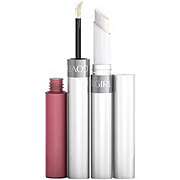 CoverGirl Rose Pearl Outlast All-day Lipcolor