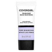 Covergirl TruBlend Face Primer, Pore Minimizing