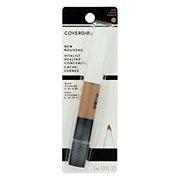 CoverGirl Vitalist Healthy Concealer Pen Deep
