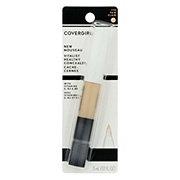 CoverGirl Vitalist Healthy Concealer Pen Fair
