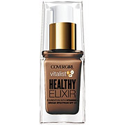 CoverGirl Vitalist Healthy Elixir Foundation Soft Sable 775