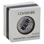 CoverGirl Vitalist Healthy Glow Highlighter Moonbeam
