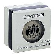 CoverGirl Vitalist Healthy Glow Highlighter Starshine