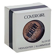 CoverGirl Vitalist Healthy Glow Highlighter Sundown