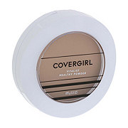 CoverGirl Vitalist Healthy Setting Powder Buff Beige