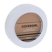 CoverGirl Vitalist Healthy Setting Powder Medium Beige