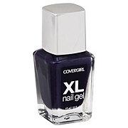 CoverGirl XL Nail Gel Bodacious Berry