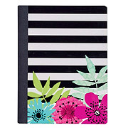 CPP International Eye Candy Composition Book