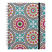 CPP International Eye Candy Idea Book, Colors & Designs May Vary