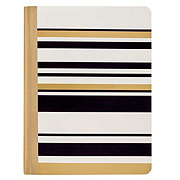 CPP International Gold Digger Composition Book