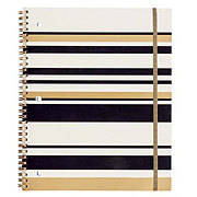 CPP International Gold Digger One Subject Notebook