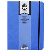 CPP International She Means Business Notebook Assorted