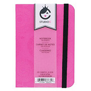 CPP International She Means Business Notebook Assorted Colors