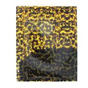 CPP International Totally Tortoise 2 Pocket Folder