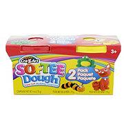 Cra-Z-Art Softee Dough