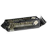 Cracker Barrel Extra Sharp White Cheddar