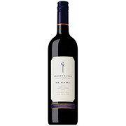 Craggy Range Te Kahu Red Wine