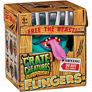 Crate Creatures Surprise Fling Flingers