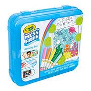 Crayola Color Wonder Mess Free Activity Set