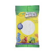 Crayola Model Magic White