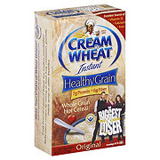 Cream of Wheat Instant Whole Grain Hot Cereal