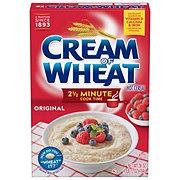 Cream of Wheat Original Hot Cereal