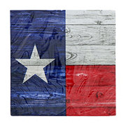 Creative Converting Texas Pride Lunch Napkins