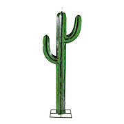 Creative Decor Cactus Torch