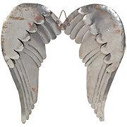 Creative Decor Small Angel Wings