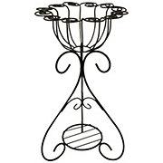 Creative Decor Sourcing The S Basket