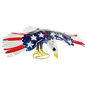 Creative Decor USA Metal Eagle
