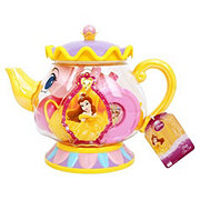 Creative Designs Disney Princess Tea Playset Assortment