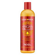 Creme of Nature Argan Oil From Morocco Moisture & Shine Shampoo