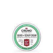 Cremo Cream Beard & Scruff Cream