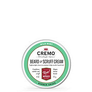 Cremo Cream Beard & Scruff Cream