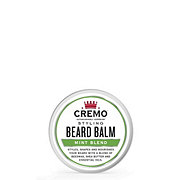 Cremo Cream Styling Beard Blam