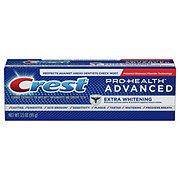 Crest Pro-Health Advanced Extra Whitening Power + Freshness Toothpaste