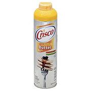 Crisco Butter No-Stick Spray