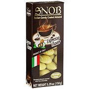 Crispo Espresso Almonds