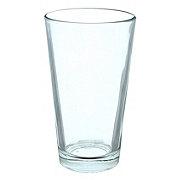 Cristar 16 oz Pint Glass