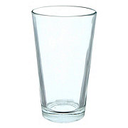 Cristar Pint Glass