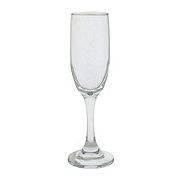 Cristar Premier Champagne Glass