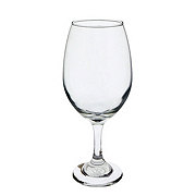 Cristar Rioja Grand Wine Glass