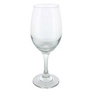 Cristar Rioja Wine Glass
