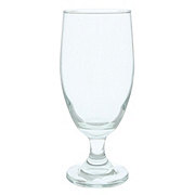Cristar Toscana 20oz Pilsner Glass