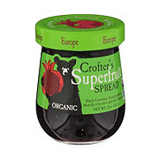 Crofter's Europe Superfruit Spread
