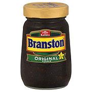 Crosse & Blackwell Branston Original Pickle