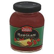 Crosse & Blackwell Premium Ham Glaze