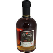 Crown Maple Crown Maple Medium Syrup