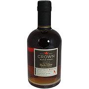 Crown Maple Dark Syrup